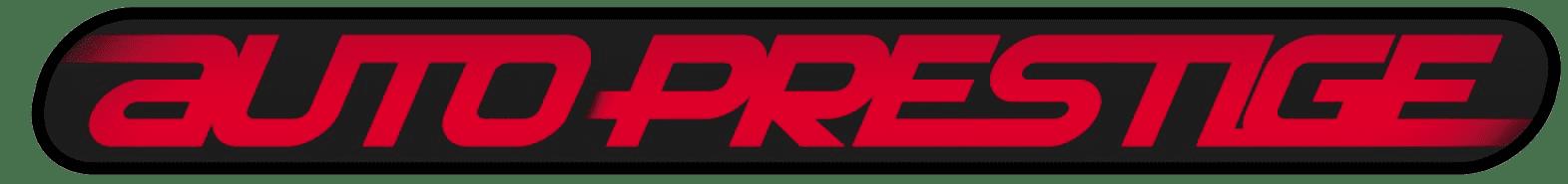 Auto Prestige Performance Accessories AU